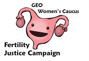 fertilityjustice